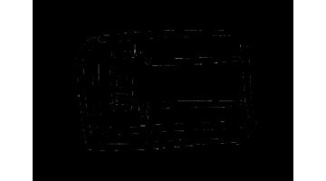 """Ведется набор в группу по курсу """"ПЛК1хх базовый курс (программирование в среде CODESYS 2.3)"""" 12-16 апреля 2021 г."""